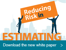 Download our new white paper