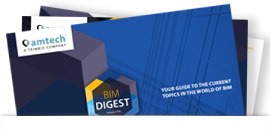 BIM Digest: Volume One