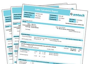 Prodesign Electrical Design Software Amtech Group