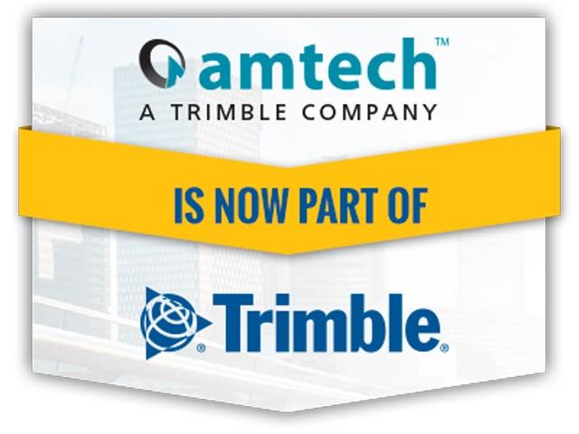 Amtech technical support :: Amtech Group